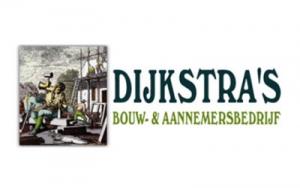 Dijkstra-bouwbedrijf