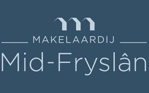 Makelaardij-mid-fryslan