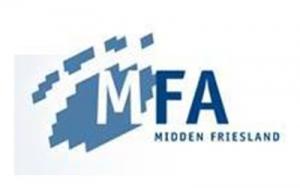 MiddenFriesland-Asurantien