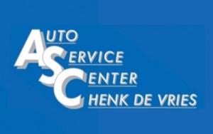 autoservice-henk-de-vries