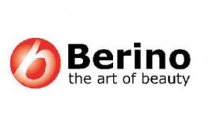 berino