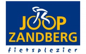 joopzandberg