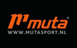 mutasport