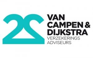 vancampen&Dijkstra