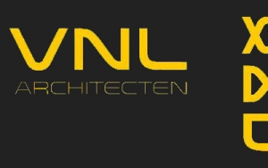 vnl-architecten