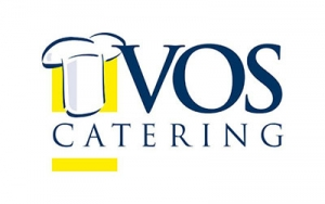 voscatering