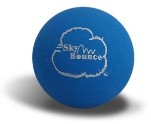 skybounceball