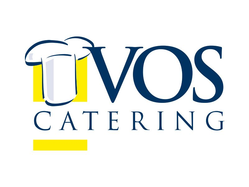 vos-catering